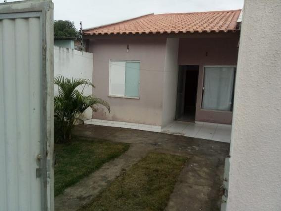 Casa Na Conceição 2 Oportunidade!! - 717