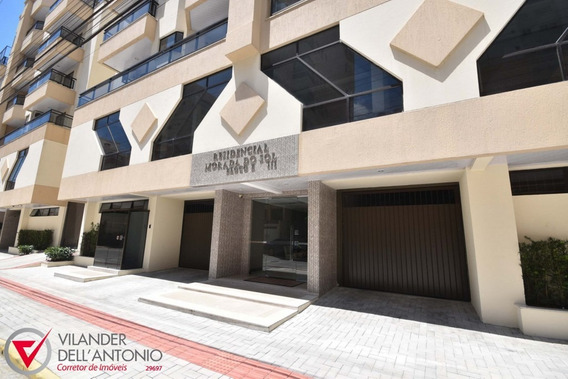 Res Morada Do Sol | Apartamento 401 - Bloco B - Imb260130852 - Imb260130852