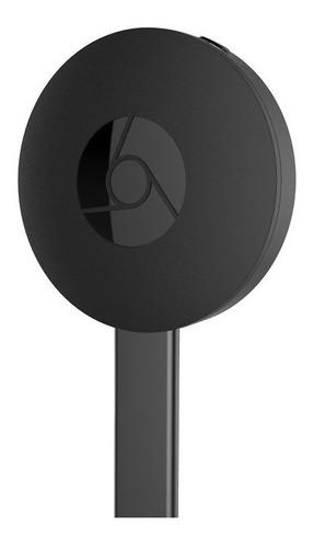 Imagen 1 de 6 de Wecast G2 Plus Adaptador Hdmi 1080p Estilo Chromecast 2