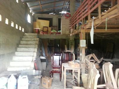 Locales - Tiendas En Venta En Santo Domingo Oeste