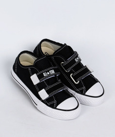 Tênis Infantil All Star Converse 2v - Original
