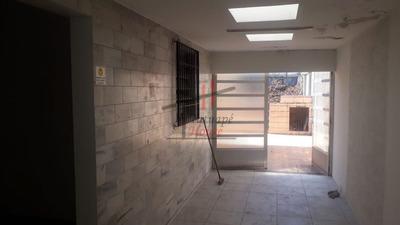 Casa - Jardim Analia Franco - Ref: 6394 - V-6394