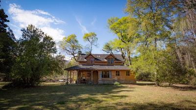 Casa En Quila Quina, S.m.andes Con Costa De Lago Y De Arroyo