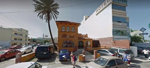Imagen 1 de 21 de Local Comercial Frente Al Acuario, Súper Ubicacion