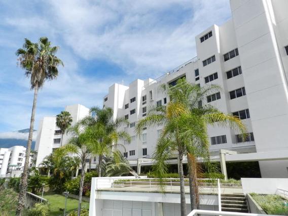 Venta De Apartamento Melanie Gerber Rah Mls #20-3202