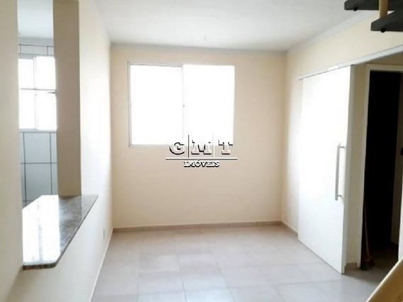 Apartamento, Lagoinha, Ribeirão Preto - Ap1889