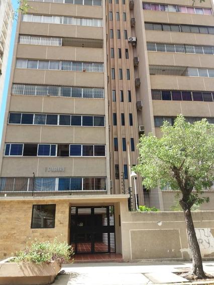 Apartamento Venta Indio Mara Maracaibo