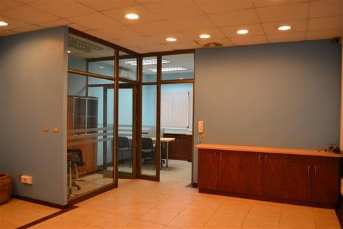 Imagen 1 de 15 de Oficina En Arriendo De 4 Privados En Las Condes