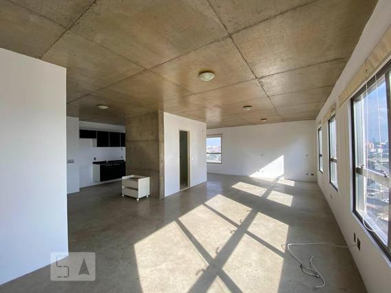 Apartamento Para Aluguel - Vila Leopoldina, 1 Quarto, 70 - 893091064