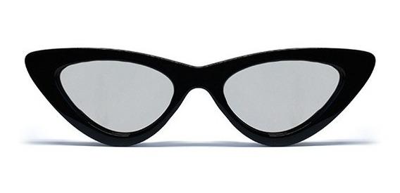 Lente De Sol Agatado Tipo Espejo, Glasses G3, Pop8030
