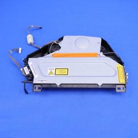 Ricoh M001-1904 Laser Ricoh Sp5210/5200 Com Garantia