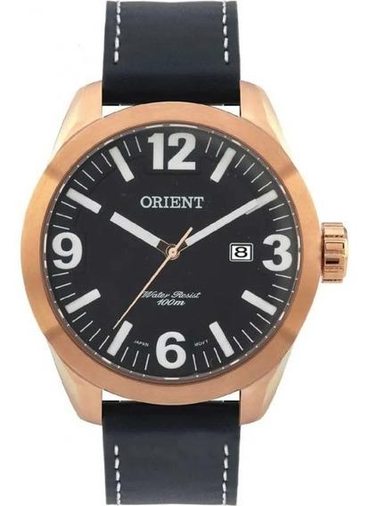 Relógio Orient Mrsc1008 P2mx
