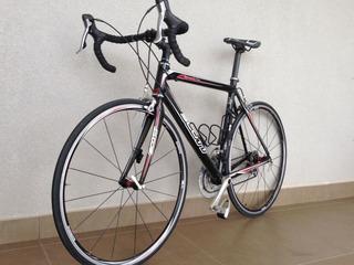 Bicicleta Scott Speed - Aro 27