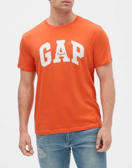 Remera Gap Original
