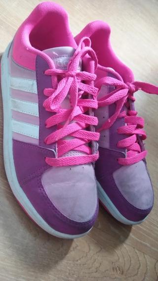 Tênis adidas Original Feminino