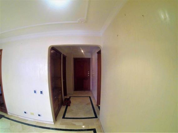 Apartamento En Venta En La Calleja Mls 20-580 Fr