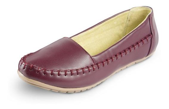 Zapato Comodem Dama Diabetes, Espolón, Ld060v