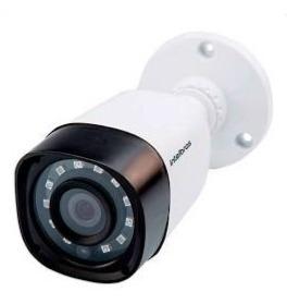 Câmera Bullet Intelbras 1010 G4