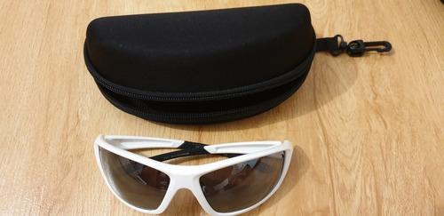 Gafas Ciclismo Uvex