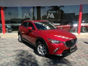 Mazda Cx-3 2.0 I Sport 2wd At