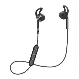 Auricular Bluetooth Noganet Ng-bt325 - Negro - Dixit Pc