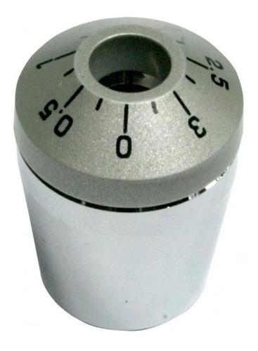 Contrapeso Para Troca Discos Ttusb E Lpdock Ion Twmt3201610