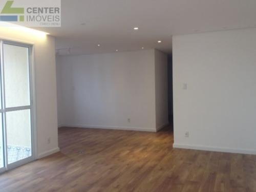Imagem 1 de 15 de Apartamento - Jardim Previdencia - Ref: 9035 - V-866790