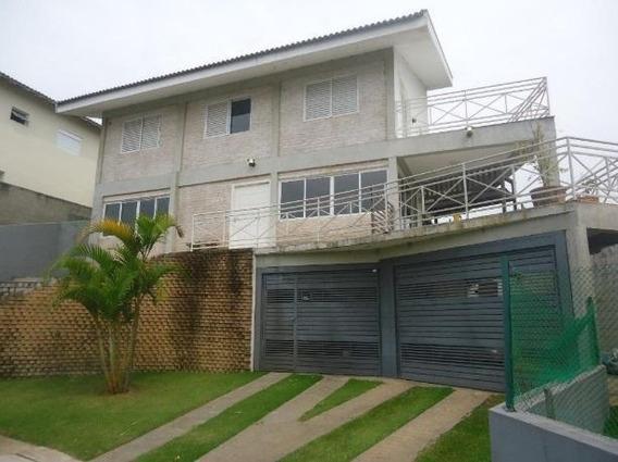 Casa Em Palm Hills, Cotia/sp De 250m² 3 Quartos À Venda Por R$ 950.000,00 - Ca320429