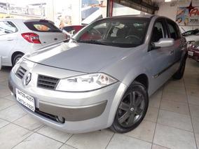 Renault Megane 2008/2009/2010