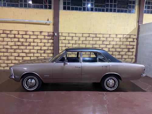 Imagem 1 de 13 de Chevrolet Opala