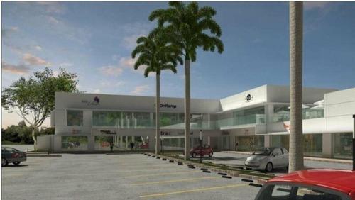 Imagen 1 de 5 de Local En Renta, Plaza Victory, Altabrisa, En Avenida