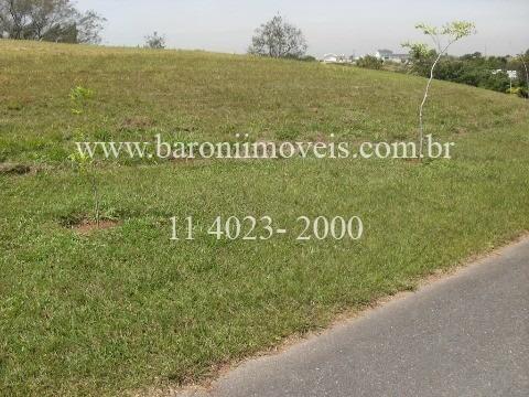 Terreno - Te00636 - 2092589