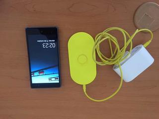Nokia Lumia 830 ( Sin Cargador)
