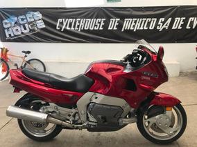 Yamaha Gts 1000 93 Impecable Titulo Limpio Checala!!!!!!!!!!