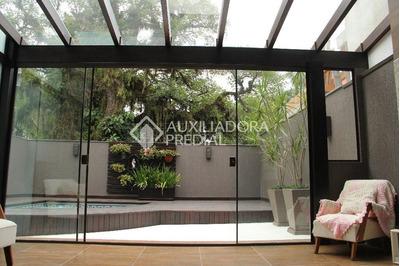 Casa Sobrado - Ipanema - Ref: 249939 - V-249939
