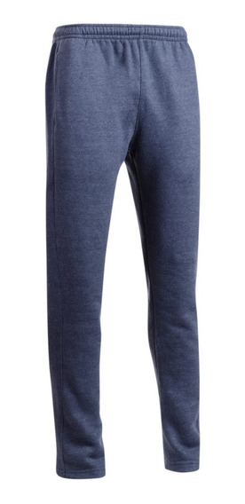 Pantalones Hombre Basicos Chupin Topper Frs Mns