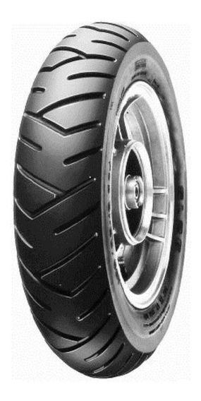 Pneu Pirelli Dianteiro 90/90x12 Sl26 Honda Lead