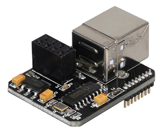 Acessório Impressora 3d Módulo Usb Pc - Módulo Impressão