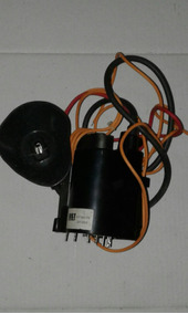 Flybark Para Tv Panasonic Telf 15531fv