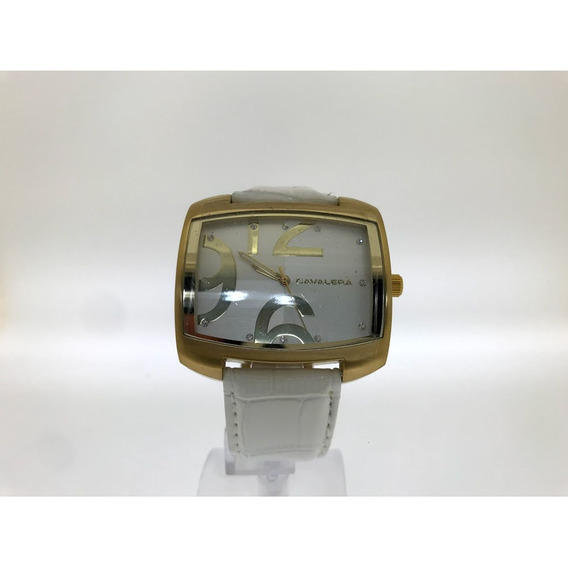 Relógio Cavalera - Cv28184