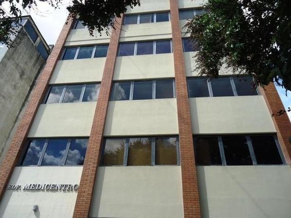 Local En Venta Cod 19-15553 - Rent A House Multicentro