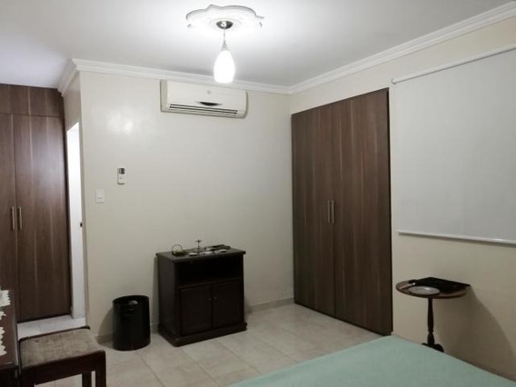 Apartamento En Venta Centro Cabudare Jrh 20-23887