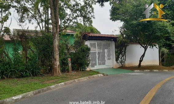 Casas Em Cotia - 4710