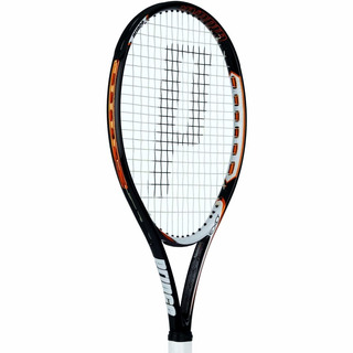 Raquetas Tenis Prince Exo3 Tour 100 - David Ferrer + Regalos