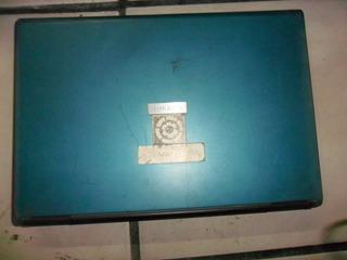 Refacciones Para Toshiba M55-s135