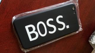 Funda Iphone 6s Plus O 6 Plus