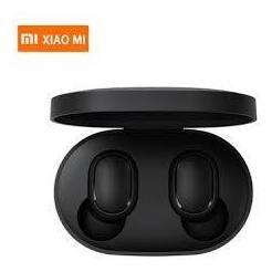 Audifonos Xiaomi Redmi Airdots 5.0v