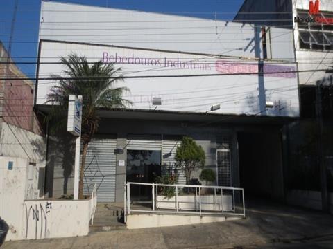 Sorocaba - Excelente Imóvel Comercial - 42786