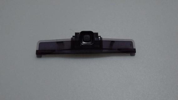 Botão Liga Desliga E Sensor Tv Lg 32lx300c