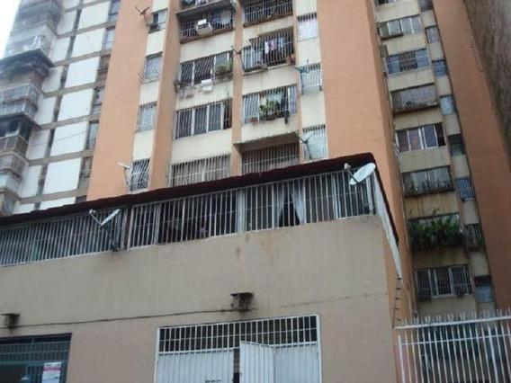 Rah 20-1120 Orlando Figueira 04125535289/04242942992
